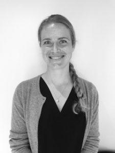 Andrea Kaaber